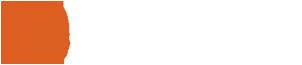 Bimu Shiatsu massage Den Bosch Logo